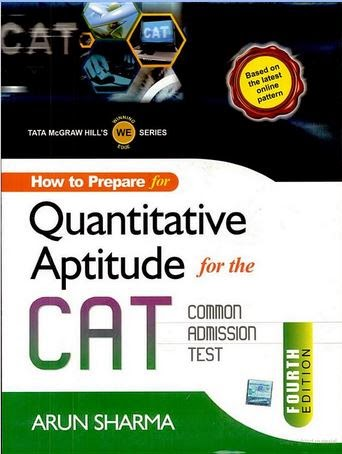 Quant Aptitude By Tata Mcgraw Hill Pdf