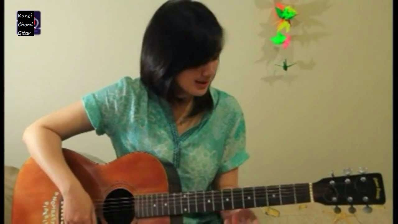 Download Tekhnik dan Cara Belajar Bermain Gitar – Upload by me