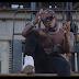 MP4 VIDEO DOWNLOAD   Harmonize Uno Download Mp4 Video