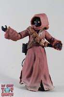 Star Wars Black Series Jawa 13