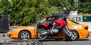 Crash-test-motos-3