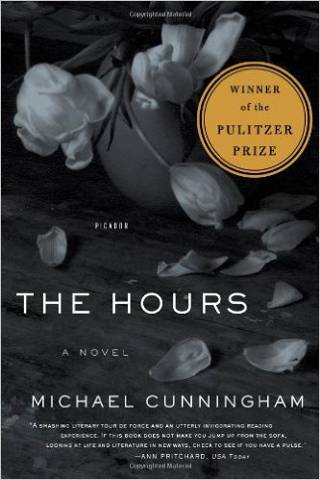 Michael Cunningham - The Hours PDF Download