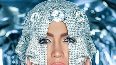 Jennifer Lopez & French Montana Link Up  By Prescribing  For Your Sickness A New Track Entitled 'Medicine'