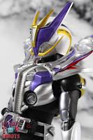 S.H. Figuarts Shinkocchou Seihou Kamen Rider Den-O Sword & Gun Form 52