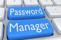 Best password manager: Keeping your password in one place