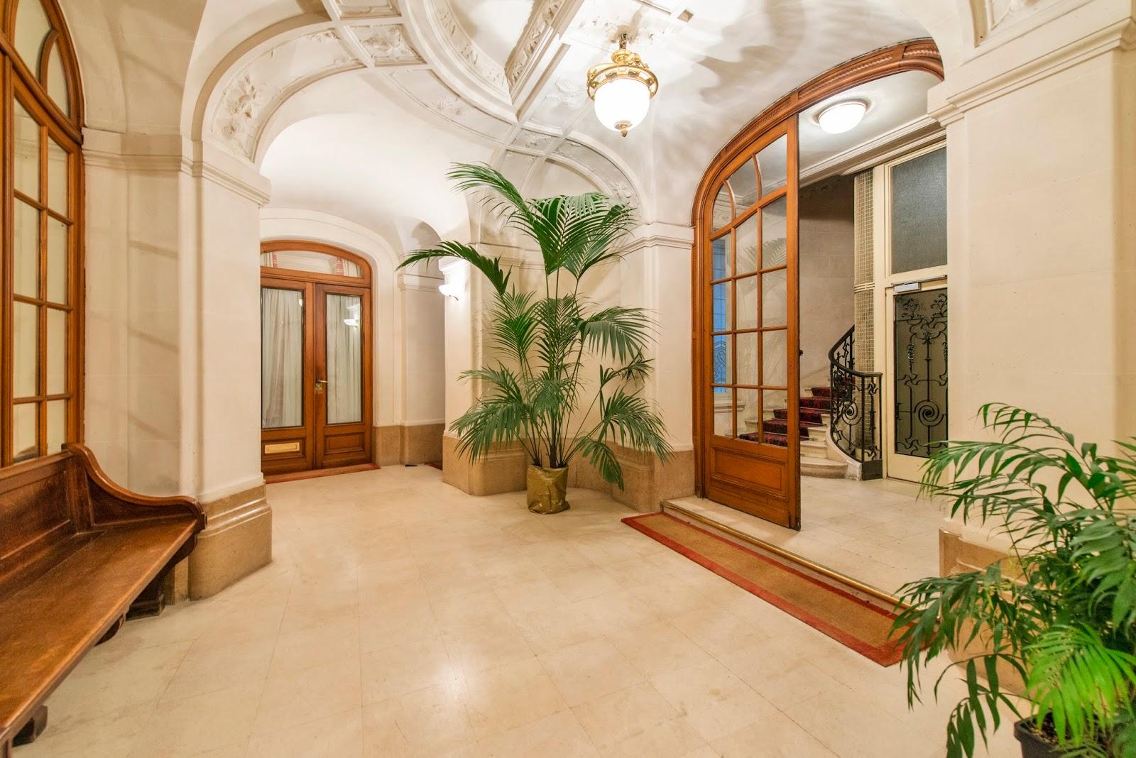 Marzua decoraci n de portales - Adornos para la casa ...