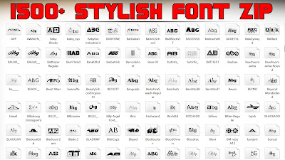 stylish font online stylish font for pubg stylish fonts for garena free fire stylish font for fb stylish fonts download stylish font for fb name stylish font for instagram stylish font in hindi stylish fonts free download stylish font generator stylish font download stylish font for free fire stylish font attitude status stylish font alphabet stylish font and symbols stylish font attitude status in hindi stylish font android stylish font and decorate stylish font attitude status in english stylish font attitude quotes a-z stylish fonts a word stylish font a letter stylish fonts bold and stylish fonts fancy and stylish fonts professional and stylish fonts stylish font bio for fb stylish font bio stylish font bold stylish font birthday wishes stylish font bio for instagram stylish font bangla stylish font by sachin patel stylish font bigo stylish font best stylish font banner f.b stylish font letter b stylish fonts f.b stylish name font stylish font convert stylish font converter for fb stylish font calligraphy stylish font css stylish font caption stylish font converter for pubg stylish font create stylish font captions for fb stylish font cursive stylish font comment for facebook stylish font download apk stylish font dafont stylish font decoration stylish font design online stylish font download photoshop stylish font desi comment stylish font download uptodown stylish font download illustrator stylish font download app letter d stylish font d written in stylish font stylish font editor stylish font english stylish font edit stylish font emoji stylish font english status stylish font effects in photoshop stylish font extension stylish font examples stylish english font generator stylish english font online stylish font free download stylish font for whatsapp stylish font for logo stylish f letter fonts stylish font generator copy and paste stylish font generator for facebook name stylish font generator free fire stylish font generator in hindi stylish font generator apk stylish font group name stylish font generator png stylish font generator for fb name stylish font google letter g stylish fonts stylish font hindi stylish font html stylish font hindi status stylish font happy birthday stylish font hindi shayari stylish font handwriting stylish font hd stylish hindi font converter online stylish hindi font generator stylish hindi font typing online h letter stylish font stylish font instagram stylish font in free fire stylish font in english stylish font images stylish font in html stylish font in whatsapp stylish font in css stylish font in ms word stylish font i love you i love you stylish font stylish japanese font stylish font for samsung j7 prime stylish font for samsung j7 janda stylish font stylish font for samsung galaxy j2 joker stylish font japan stylish font jatt stylish font jungle stylish font letter j stylish fonts stylish font keyboard online stylish font keyboard for whatsapp stylish font keyboard for pc stylish font kaise kare stylish font keyboard for iphone stylish font keyboard old version stylish font keyboard apkpure stylish font kaise likhe stylish font key k letter stylish font stylish font letters stylish font logo stylish font love status stylish font list stylish font logo maker stylish font love stylish font link stylish font logo online stylish font launcher stylish font love sms stylish font maker stylish font maker for pubg stylish font maker for fb stylish font maker apk stylish font maker for instagram stylish font marathi stylish font mod apk stylish font maker app stylish font maker+case changer stylish font maker software free download m letter stylish font m word stylish font alphabet m in stylish font stylish font name stylish font name for pubg stylish font name for fb stylish font name for instagram stylish font name online stylish font name in free fire stylish font number stylish font name for boy stylish font name in html stylish font new stylish n letter font stylish font of s stylish font of a stylish font online png stylish font of happy birthday stylish font of free fire stylish font on instagram stylish font on fb stylish font on whatsapp stylish font online maker stylish font pubg stylish font pack zip stylish font pro apk stylish font psd free download