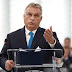 Orbán says Hungary considering legal actions against EU