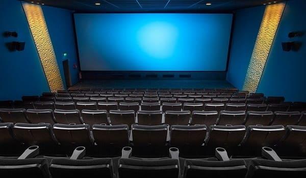 Bioskop hingga Museum di Inggris Dibuka Lagi Pekan Depan