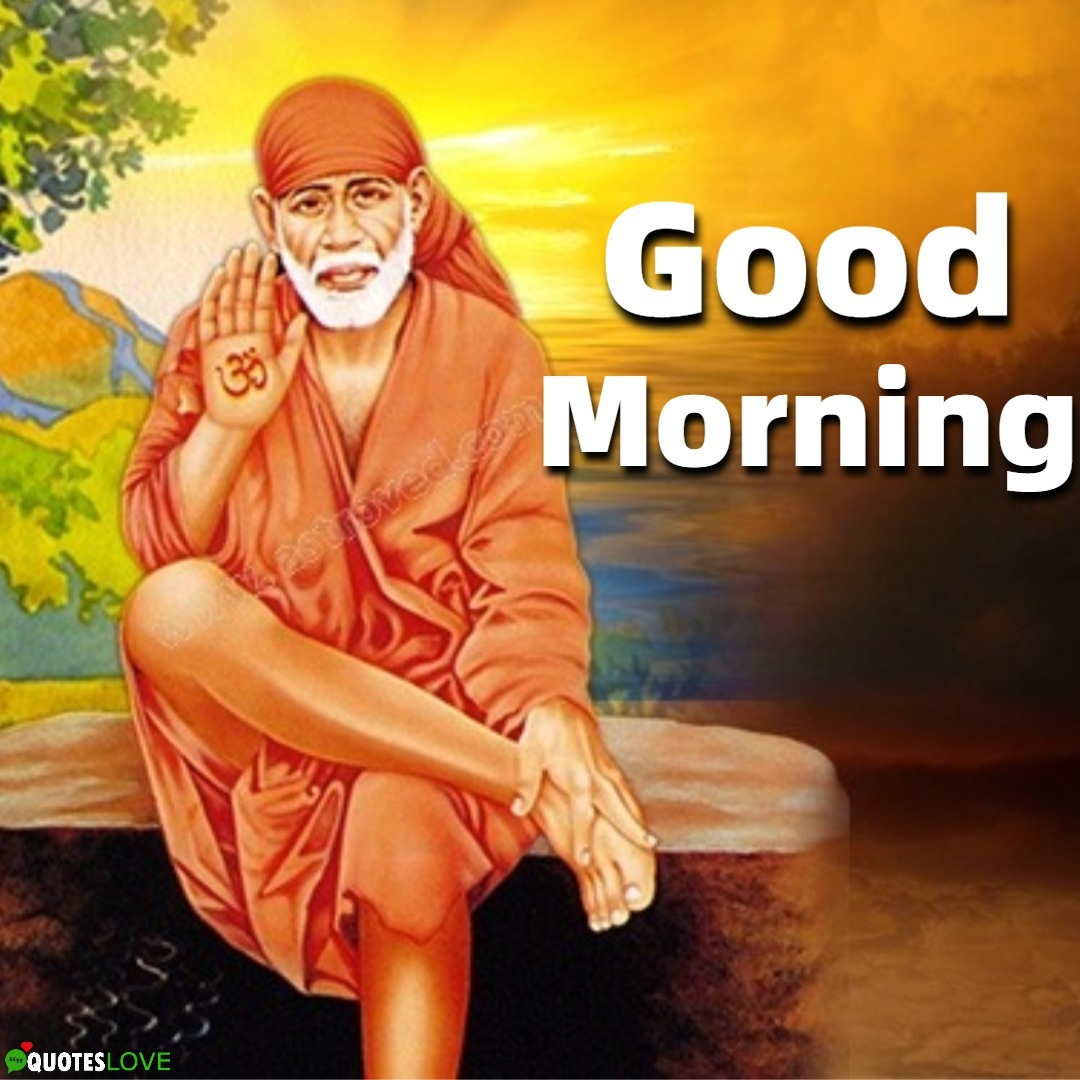 Good Morning God Images, Photo