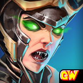 Warhammer Age of Sigmar: Realm War Terbaru for Android