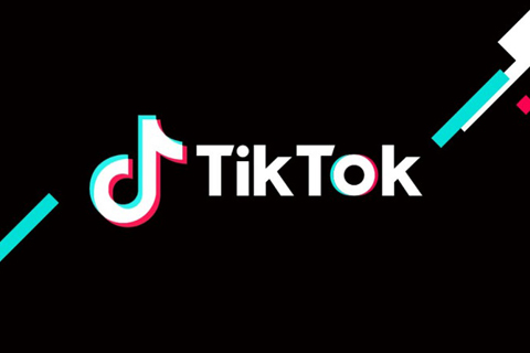 tiktok-partnership-sonu-music