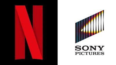 Películas marvel series Netflix