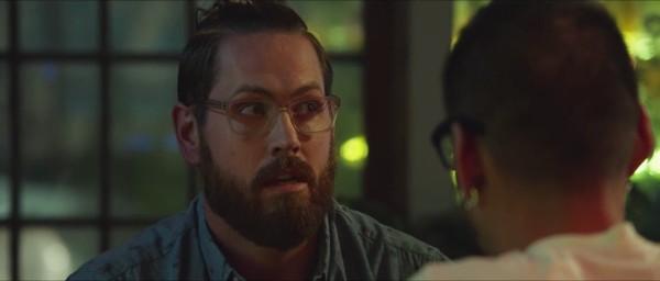 De cita en cita Temporada 1 Completa HD 720p Latino Dual