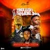 MIXTAPE: DJ Salam - Best Of Zinoleesky Vs Diamond Jimma Mix
