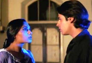 Tu Meri Zindagi Hain-तू मेरी ज़िन्दगी हैं (Aashiqui) Full Lyrics Full Video Song Hd Mp4