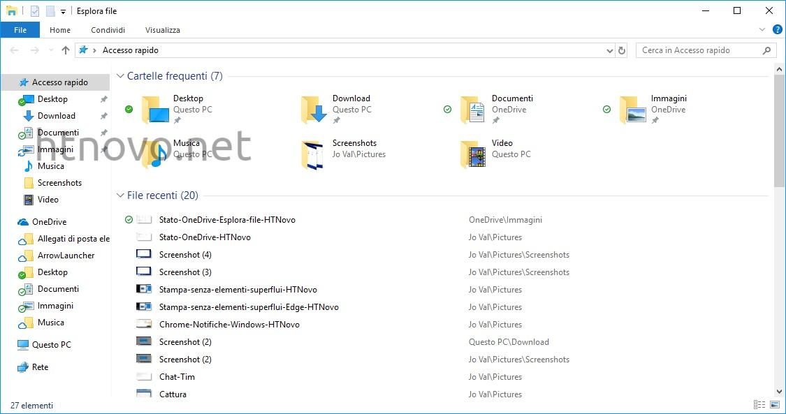 Nuove-icone-OneDrive-Esplora-file