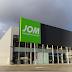 JOM tem novas vagas em algumas das suas lojas (Para várias áreas)