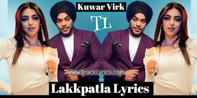 lakkpatla-lyrics