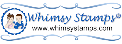 http://whimsystamps.com?aff=21