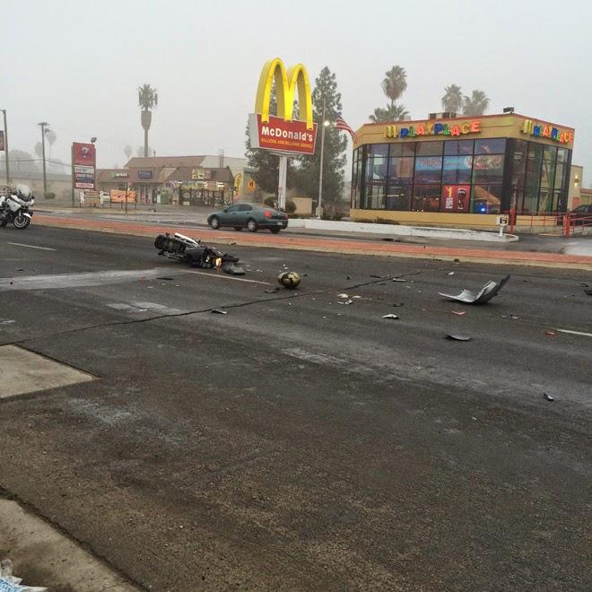 lamont kern county motorcycle crash highway 184 leonel moreno morales