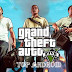 GTA 5 APK Grand Theft Auto 5 Android Download