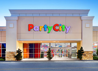 Printable Coupons Party City Coupons Code