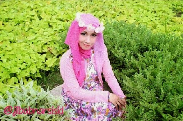 Image Result For Jilbab Yang Ternoda