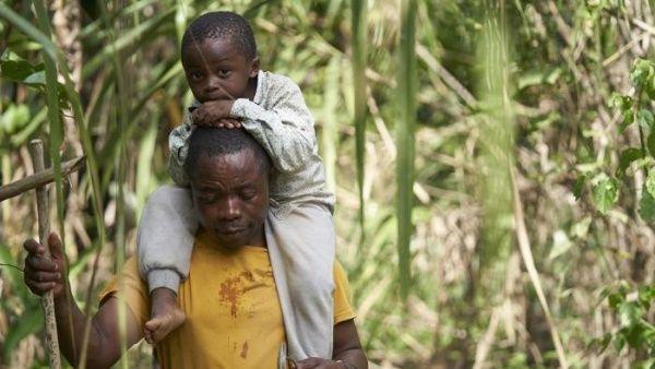 Unicef alerta migración infantil en frontera colombo-panameña