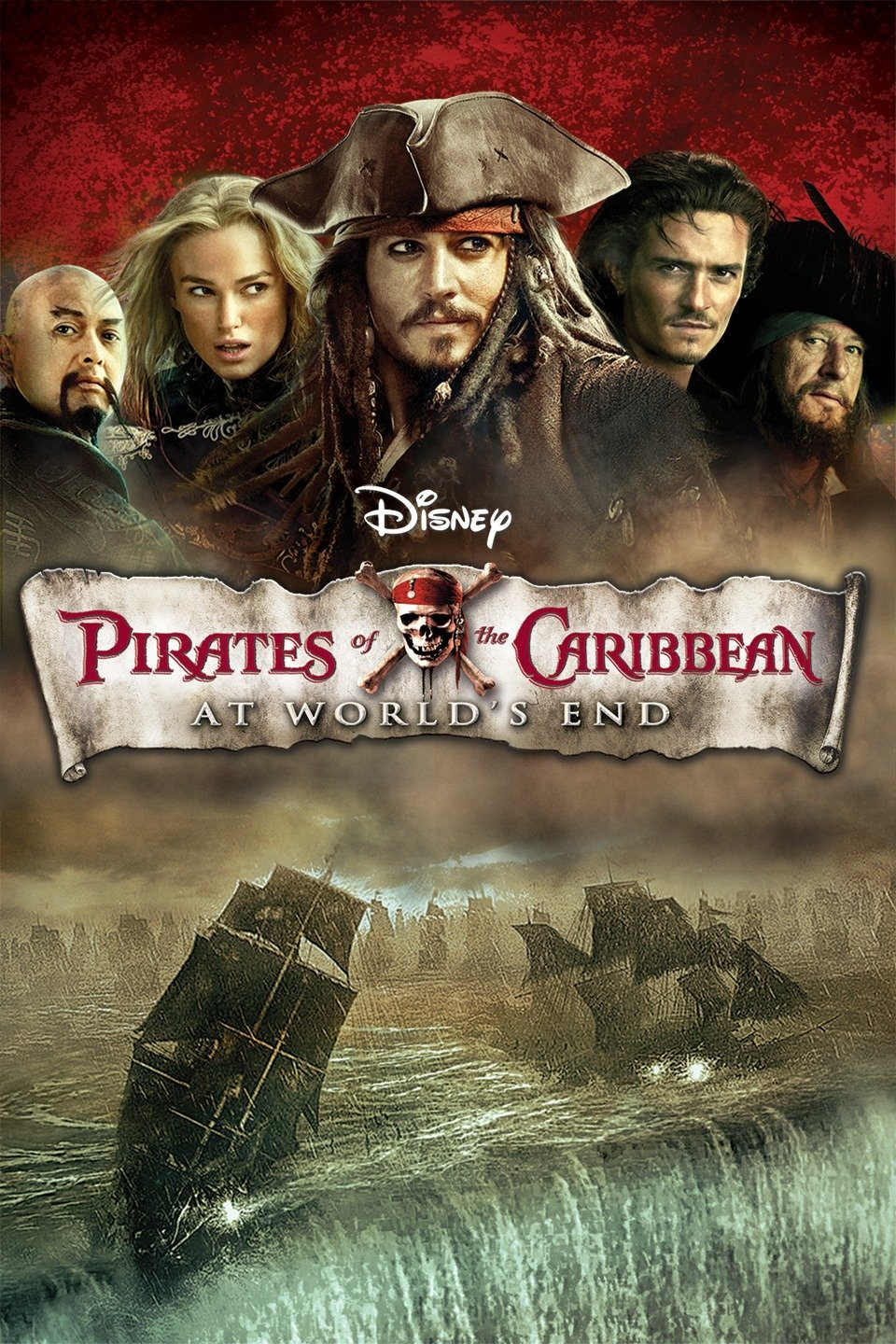 pirates of the caribbean 4 in hindi 720p
