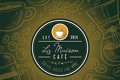 Lowongan La Maison Cafe Pekanbaru Desember 2019