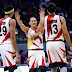 The Vanishing Kings: Who is to Blame for Ginebra's Disastrous Game 4 Performance?