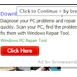 Uninstall Ads by Browseandshop: Guide to Remove Ads by Browseandshop Easily
