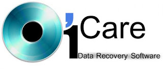 iCare Data Recovery Pro with portable Full Version Latest 100% Full Working