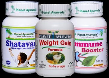 herbal remedies for graves' disease, treatment of graves' disease in ayurveda