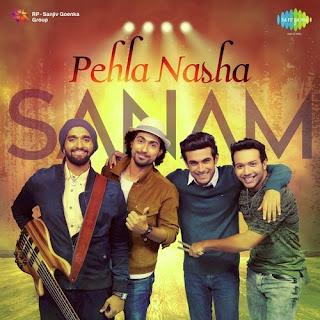 Pehla Nasha (2016)