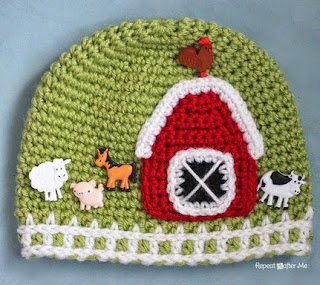 http://translate.googleusercontent.com/translate_c?depth=1&hl=es&rurl=translate.google.es&sl=en&tl=es&u=http://www.repeatcrafterme.com/2014/12/crochet-farm-hat-with-picket-fence.html&usg=ALkJrhjAHZXVWINhWwM_5jfNAYwCFZuv5g