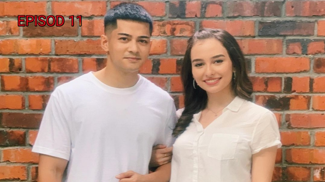 Tonton Drama Shah Alam 40000 Episod 11 (Akasia TV3)