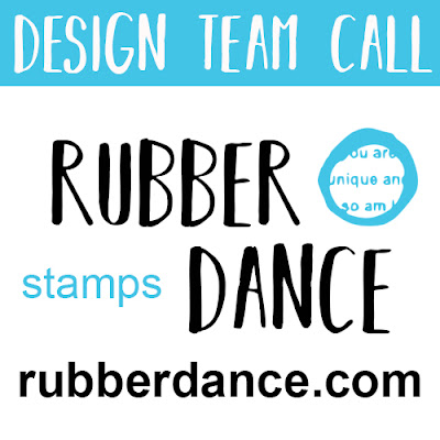 https://rubberdance.blogspot.com/2019/12/rubber-dance-stamps-design-team-call.html