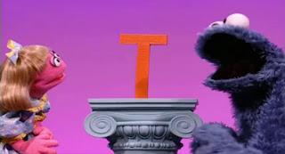 watch Sesame Street Episode 4149