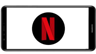 تنزيل برنامج Netflix Premium mod pro مدفوع مهكر بدون حساب بأخر اصدار من ميديا فاير للأندرويد والايفون
