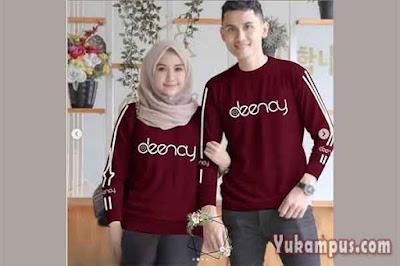 contoh kata kata iklan konveksi baju