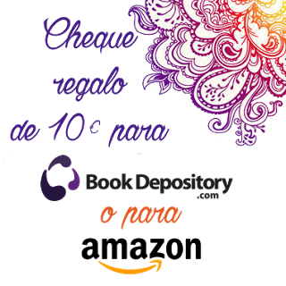http://linteresantes.blogspot.com.es/2016/03/sorteo-internacional-10-para-amazon-o_11.html