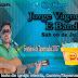 Programe-se! Neste sábado (08), tem Jorge Vagner e Banda na WL Cyber