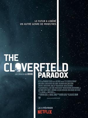 http://fuckingcinephiles.blogspot.fr/2018/02/critique-cloverfield-paradox.html
