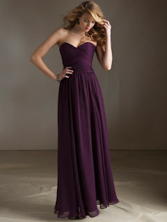 http://www.dressfashion.co.uk/product/grape-sweetheart-chiffon-ruffles-vintage-ankle-length-bridesmaid-dress-01012060-2585.html?utm_source=minipost&utm_medium=1241&utm_campaign=blog