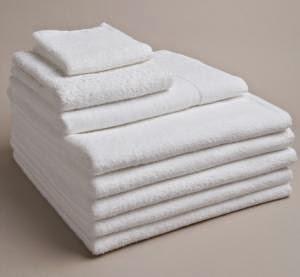 prosoape de baie hotel-Prosoape de baie bumbac pentru hotel-pret-Lenjerii de pat damasc-Lenjerii bumbac satinat