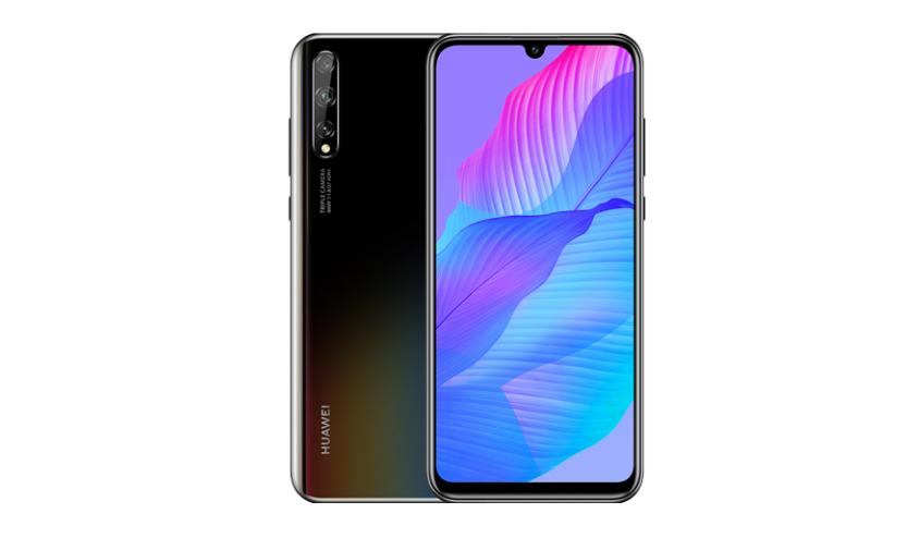 Este es el review del Huawei Y8p, teléfono inteligente que llegó a Colombia