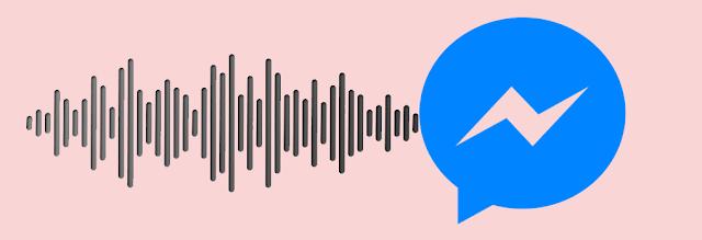 facebook-messenger-vulnerability-webrtc