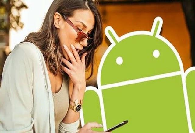 Android उपयोगकर्ताओं के लिए चेतावनी! ये 21 ऐप्स आपके स्मार्टफोन के लिए बहुत खतरनाक हैं, देखें लिस्ट,Warning for Android users! These 21 apps are very dangerous for your smartphone, see list